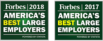 Forbes Logos Side by Side 2018-1