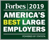 2019 Forbes Award-01-1